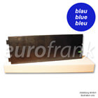 eurofrank ink cartridge blue for Neopost IS-6000 NetSet2 Netherlands franking machine