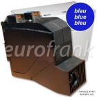 eurofrank printhead blue for Neopost MSA-9600 Netherlands franking machine